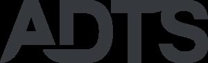 ADTS_Logo